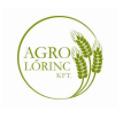 Logo_AgroLorinc