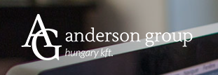 Logo_AndersonGroup