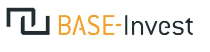 Logo_BaseInvest
