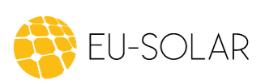 Logo_EuSolar