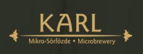 Logo_Karl
