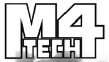 Logo_M4Tech