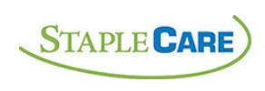 Logo_Staplecare